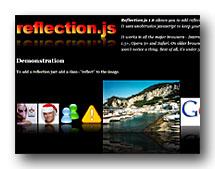 reflection_image2.jpg