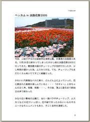 t-style_pdf2.jpg
