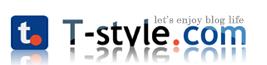 T-style.com