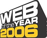 weboftheyear2006.jpg