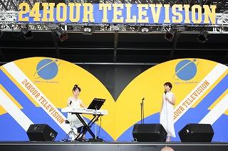 s24時間TV 018