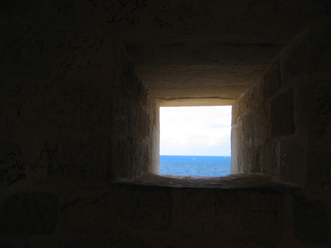 alexandria-window