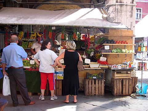venezia-mercato1