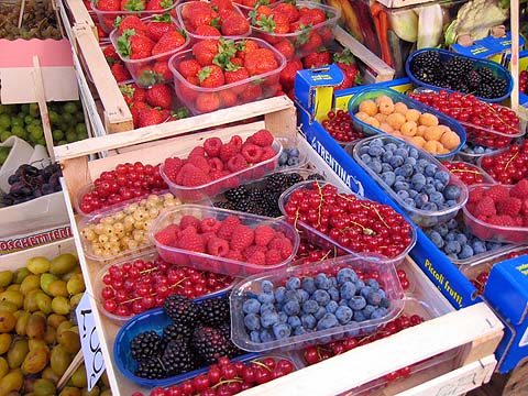 venezia-fruits