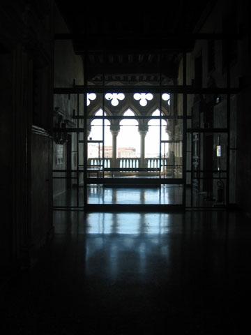 venezia-window