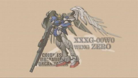Xga_wingzero01.jpg