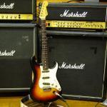 090412ギター