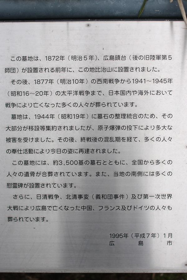 _MG_7362.jpg