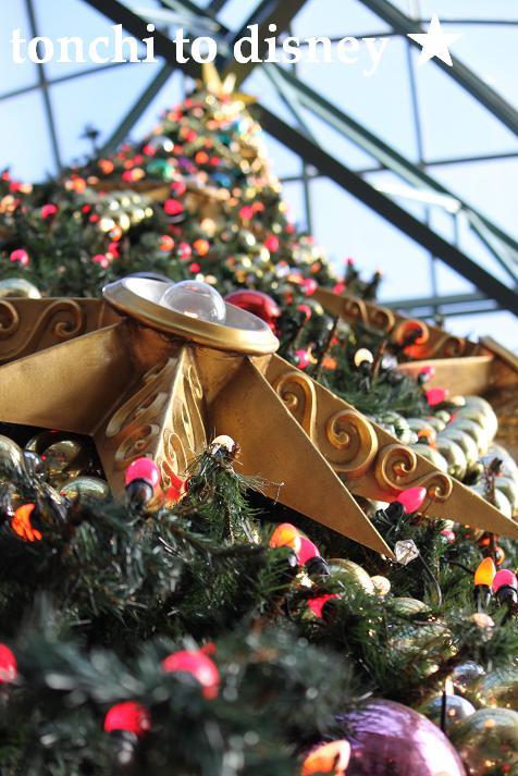 ランド★クリスマス