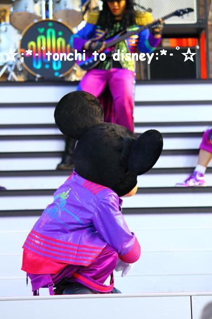 ミッキー特集☆