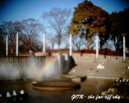 2009-02-10-1.jpg