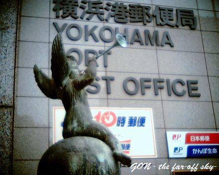2009-02-25-02.jpg