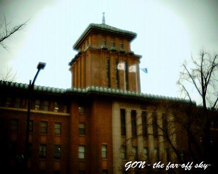 2009-02-25-03.jpg