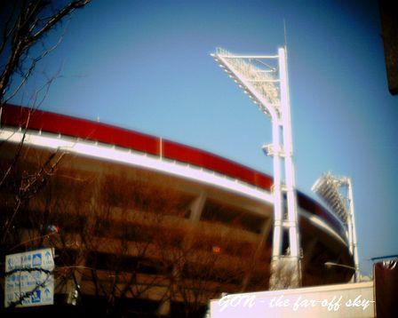 2009-03-04-01.jpg
