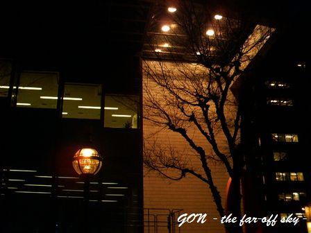 2009-03-06-04.jpg