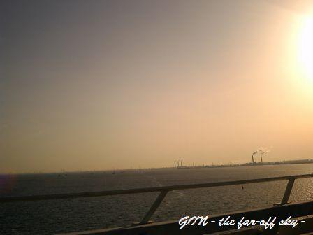2009-03-24-02.jpg