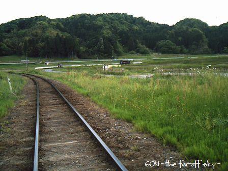 2009-05-11-03.jpg