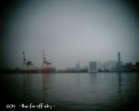 2009-07-07-03.jpg