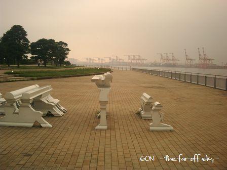 2009-07-08-03.jpg