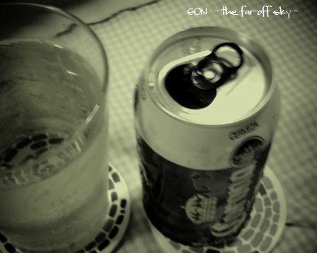 2009-07-16-03.jpg