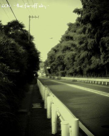 2009-07-21-03.jpg