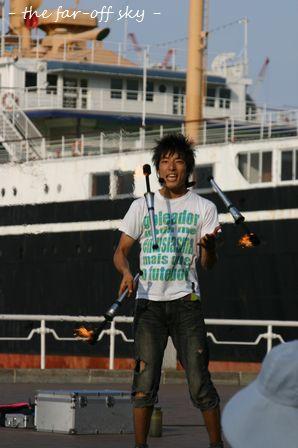 2009-08-23-03.jpg