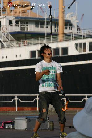 2009-08-23-04.jpg