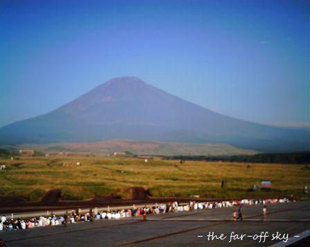 2009-09-01-01.jpg