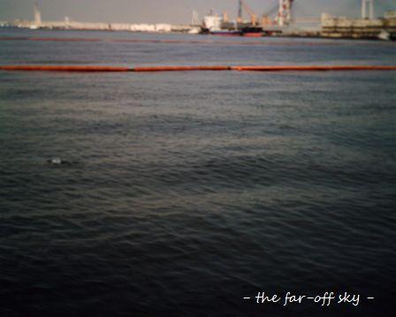 2009-09-03-04.jpg