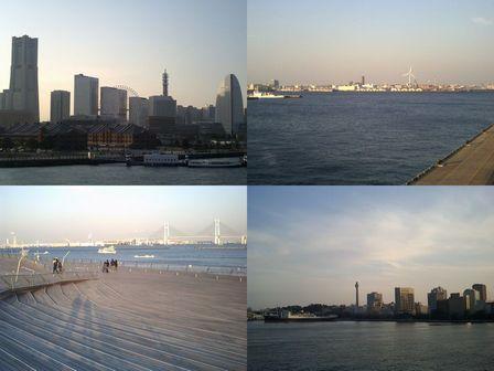 yamasitakouen5.jpg