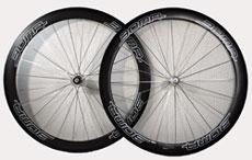 wheel_th-11c.jpg