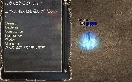 LinC0396-1.jpg