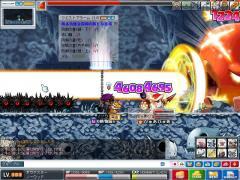 Maple0049.jpg