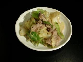 sozai1 003