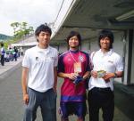 関西選手権