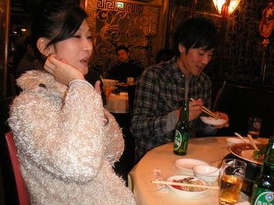 satroukuzuki.jpg