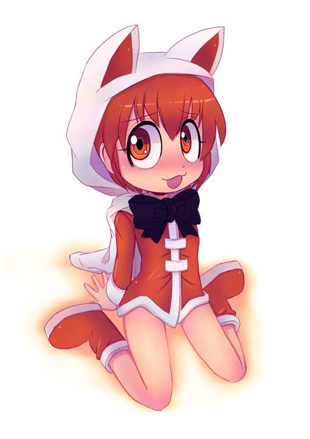 doshi_10_02.jpg