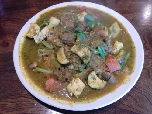 ミックスA・マトン&野菜(カシミール)110622_convert_20110622185800