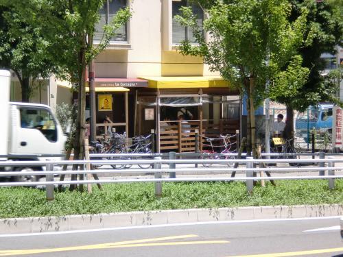 店(ラ・クッカーニャ)110624_convert_20110624191014