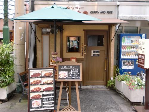 店(梨花食堂)110615_convert_20110617092754