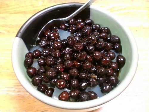 豆かんてん(梅むら)110815_convert_20110823115253