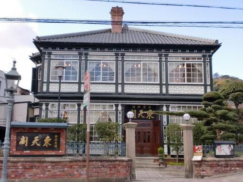 店(東天閣)111209_convert_20111209194140