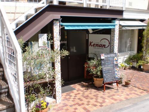 店(ケナン)120412_convert_20120412194753