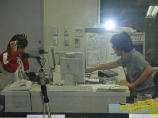 小泉真也INFMにいつ