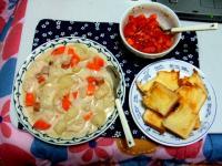 0119_dinner2.jpg
