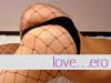 バツ1♀のセックス・野外露出・オナニー画像ブログ