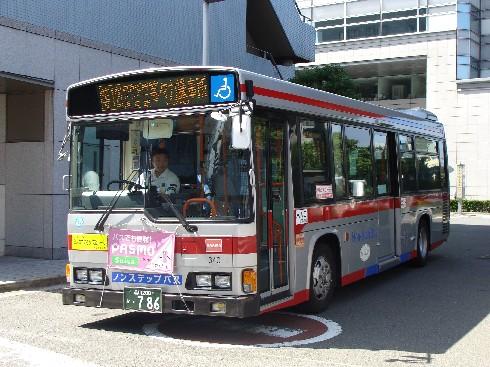 340 世田谷線
