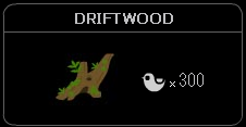 cp_driftwood.png