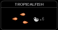 cp_tropicalfish.png