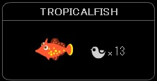 cp_tropicalfish1.png